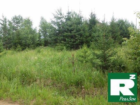 Продается земельный участок 6 соток в СНТ Русь, в близи Обнинска - Фото 4