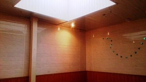 Офисное помещение, 15 кв.м, ул. Курчатова. Цена 650 рублей/кв.м. - Фото 5