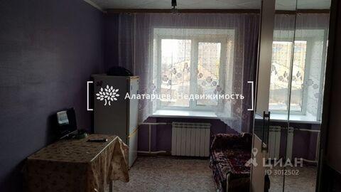 Продажа комнаты, Томск, Ул. Киевская - Фото 2