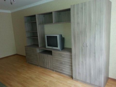 Аренда квартиры Востряковский 13 - Фото 4