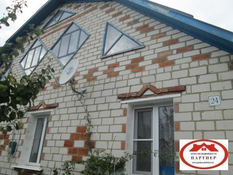 Объявление №49833375: Продажа дома. Репяховка