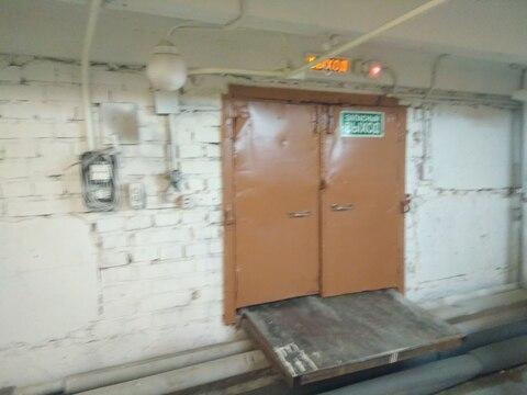 Сдается склад-офис от метро в шаговой доступности. - Фото 3