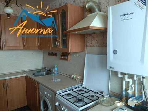 Продажа 2 комнатной квартиры в городе Жуков улица Жабо 9 - Фото 2