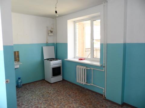 Двухкомнатная квартира в Таганроге. - Фото 4