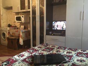 Продажа комнаты, Липецк, Осенний проезд - Фото 2
