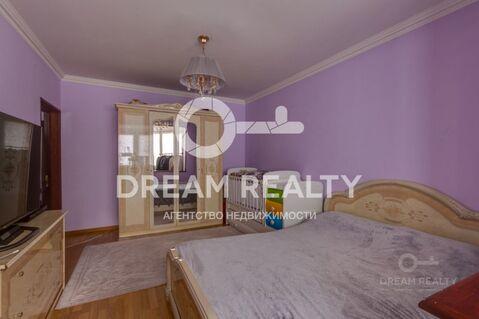 Продажа 2-комн. кв-ры, ул. Борисовские пруды, 17к1 - Фото 5