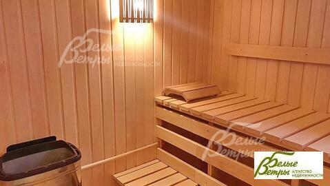 Дом в аренду150 кв. м,  12 сот, Калужское шоссе,  34 . - Фото 4