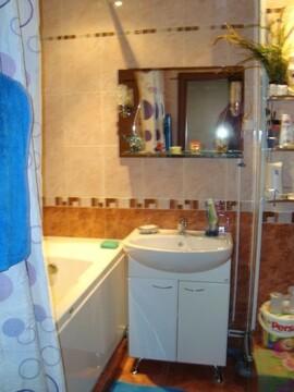 Аренда комнаты, Новосибирск, Ул. Гоголя - Фото 3