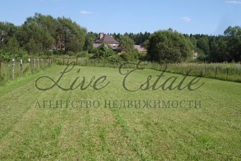 Продажа дома, Рассудово, Новофедоровское с. п. - Фото 3