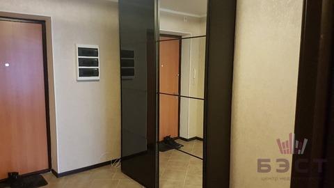 Квартиры, ул. Юмашева, д.25 - Фото 2