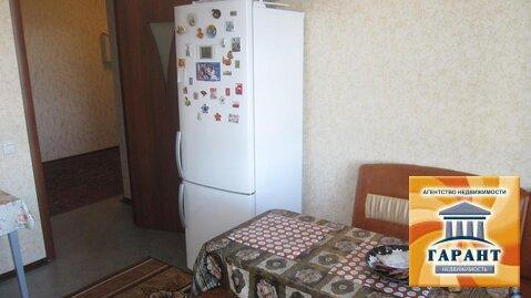 Аренда 2-комн. квартира на ул. Ленинградское шоссе 59 в Выборге - Фото 2