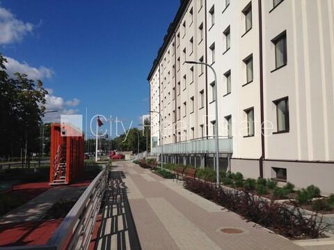 Аренда квартиры, Ранькя дамбис - Фото 4