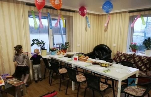 Аренда дома, Краснодар, Улица Парусная - Фото 2
