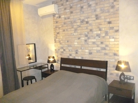 Сдам 2-комнатную квартиру Тополевый переулок 5 - Фото 3