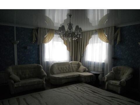 Продажа дома, Старый Оскол, Ул. Белгородская - Фото 2