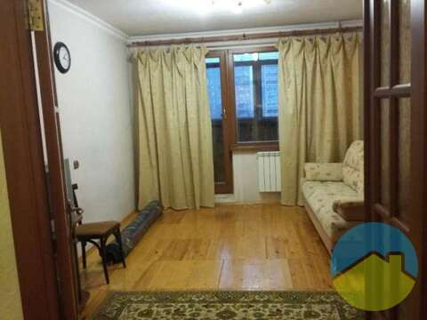 Квартира ул. Зорге 11 - Фото 2