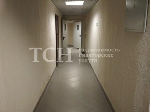Офисное здание, Мытищи, проезд Шараповский, 2 - Фото 2