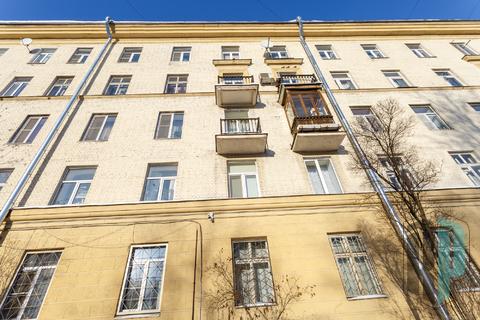 3-к квартира, 80 м2, 5/5 эт. Московский пр. - Фото 3