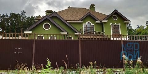 Продажа дома, Одинцово - Фото 2
