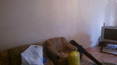 Продажа квартиры, Кривой Порог, Кемский район, Ул. Кольцевая - Фото 1