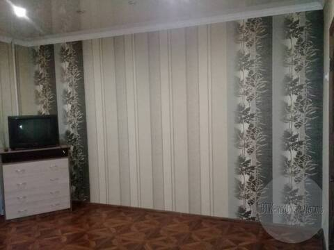Аренда однокомнатной квартиры Лукашевича 21 - Фото 4