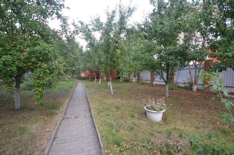Меняю дом на квартиру в Москве +доплата от Вас - Фото 2