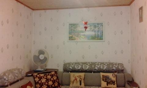 Продаю дом с участком 10 соток - Фото 1