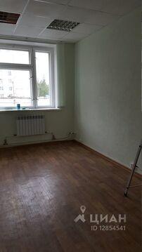 Аренда офиса, Петрозаводск, Улица Березовая Аллея - Фото 1