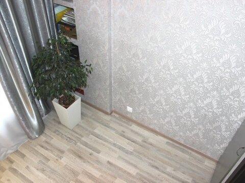 Краснодарский край, Сочи, ул. Пасечная,45 6