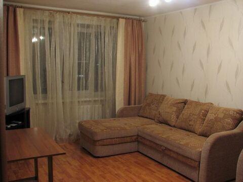 Аренда комнаты, Салават, Ул. Калинина - Фото 1