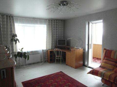 Аренда 2-комнатной кв-ры на ост.Спутник - Фото 3
