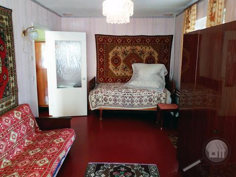 Продаётся 1-комнатная квартира, пр-т Строителей - Фото 2