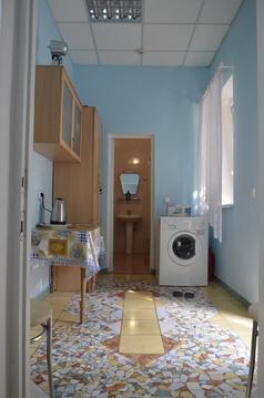 Продам помещение в пгт Николаека - Фото 4