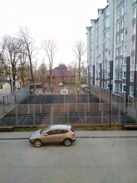 Однокомнатные квартиры в Гурьевске - Фото 2