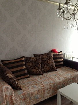 Продается квартира 2 км. 65 кв.м. в элитном ЖК, Центр, Пятигорск - Фото 1