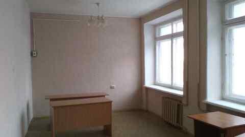 Уфа. Офисное помещение в аренду ул. Зорге. Площ. 19 кв.м
