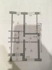 Продажа квартиры, Богородск, Богородский район, Ул. Туркова - Фото 2