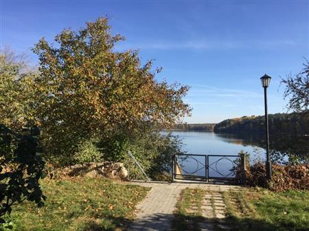 Продается квартира на берегу озера Кисигач - Фото 2