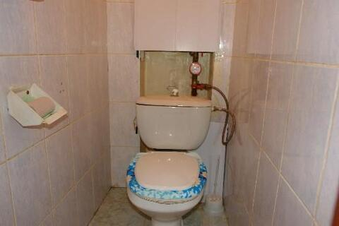 Продажа комнаты, Жигулевск, Г-1 Инженерная - Фото 5