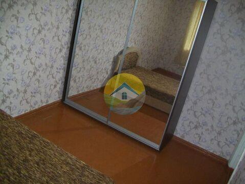 № 537573 Сдаётся длительно 2-комнатная квартира в Нахимовском районе . - Фото 5