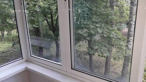 Аренда квартиры, Иваново, Ул. Громобоя - Фото 4