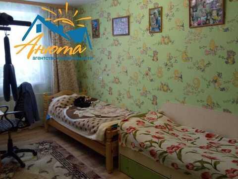 2 комнатная квартира в Жуково, Юбилейная 1 - Фото 5