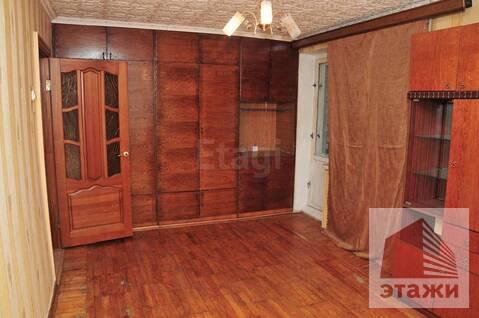 Продам 1-комн. кв. 31 кв.м. Белгород, Костюкова - Фото 1