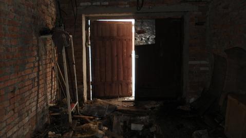 """Продается гараж в гаражном кооперативе """"№3"""" - Фото 4"""