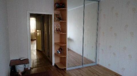 Продажа квартиры, Жигулевск, Моркваши Репина - Фото 4