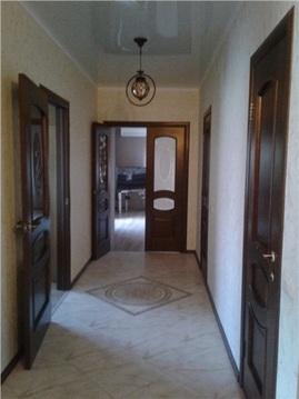Продажа квартиры, Брянск, Ул Романа Брянского улица - Фото 4