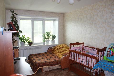 1-комнатная квартира на ул. Вольской 57 - Фото 3