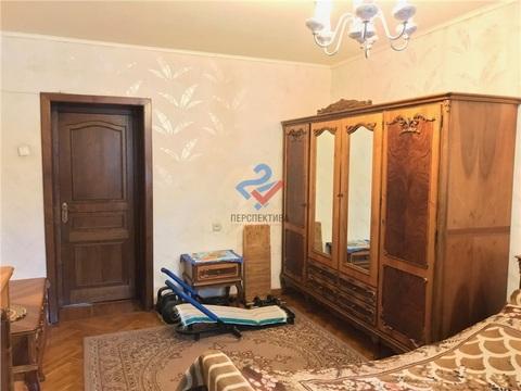 3-комн. квартира по ул. Менделеева 148/3 - Фото 4