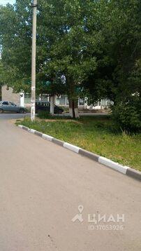 Продажа квартиры, Донской, Улица Горького - Фото 2