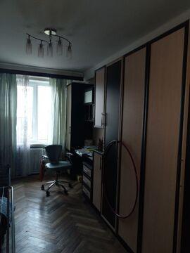 Продажа трёх комнатной квартиры в Московском районе - Фото 2